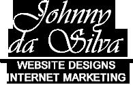 Johnny Da Silva
